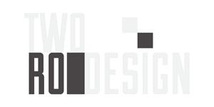 Two Rox Design