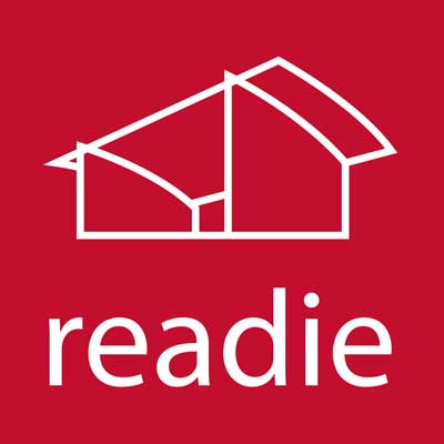Readie Construction Limited logo